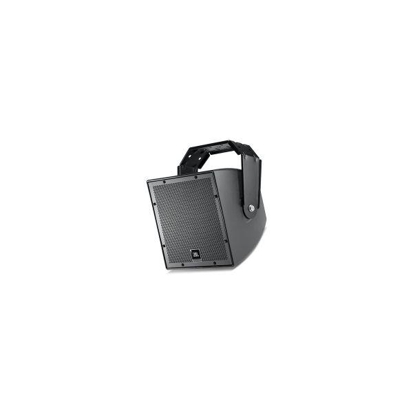 JBL AWC82 IP56 Loudspeaker Monitor in Black Each