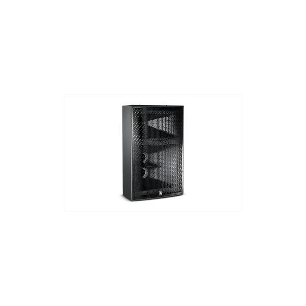 JBL MD2 Bi-Amplified High Power Mid-High Loudspeaker MF 700W HF 100W 320Hz–20kHz 143dB Peak
