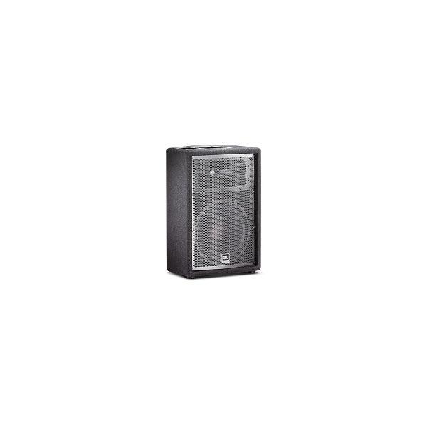 JBL JRX212 Live Portable Passive Speaker JRX200 Series Each