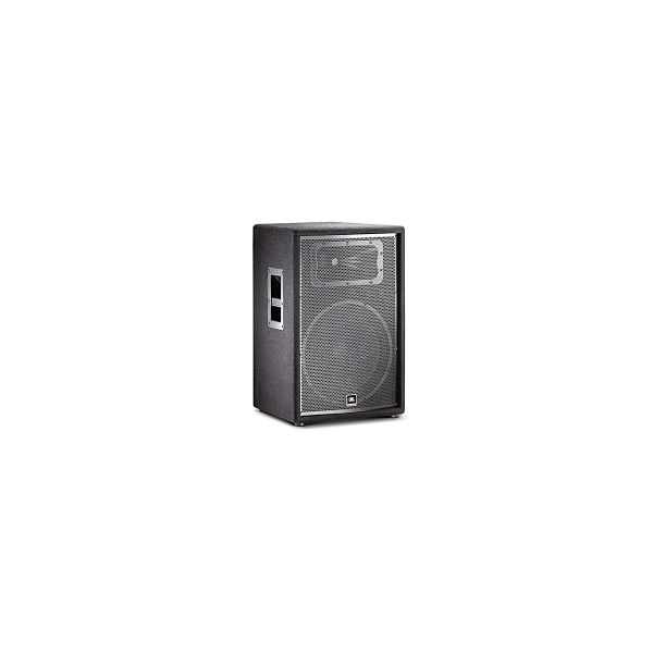 JBL JRX215  Live Portable Passive Speaker JRX200 Series Each