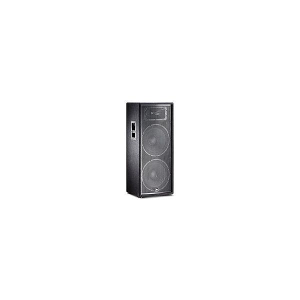 JBL JRX225  Live Portable Passive Speaker JRX200 Series Each