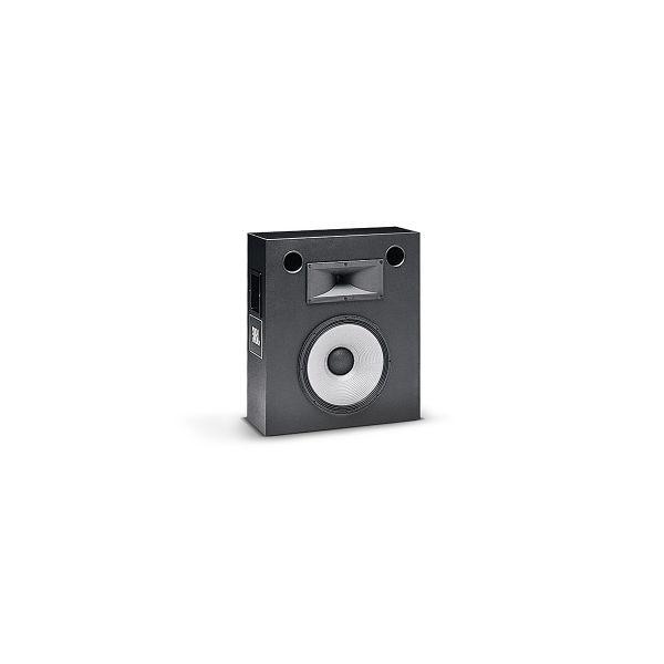 JBL 3677 250W Cinema Speaker Passive Two Way Cinema Speaker - Each