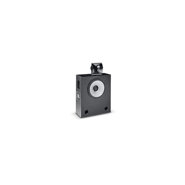 JBL 3678-LF Low-frequency Speaker Section