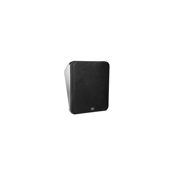 JBL 8320 Cinema Surround Speaker