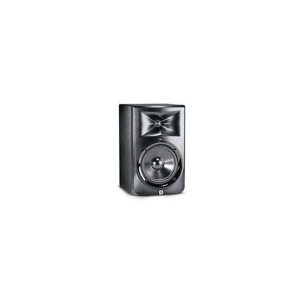 JBL LSR308 LSR3 Series Speaker