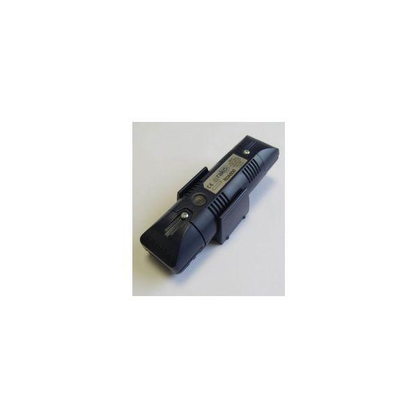 Rako RDA800 800W 0-10v DSI or DALI broadcast Universal control module