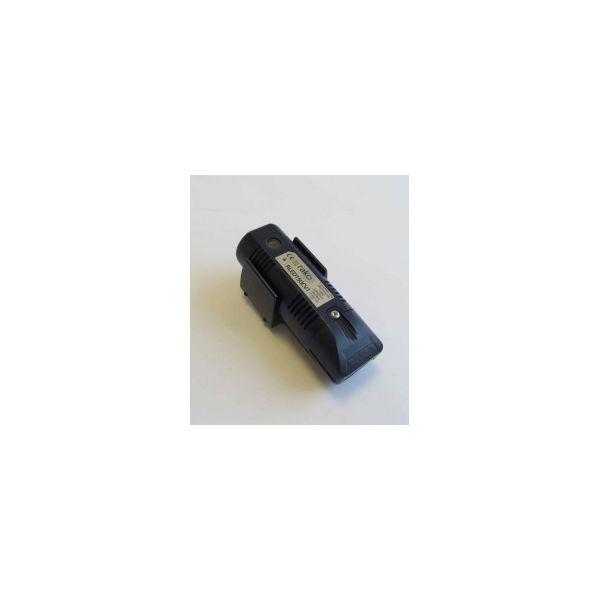 Rako RLED150CV1 150W 12V or 300W 24V Constant Voltage LED Dimmer