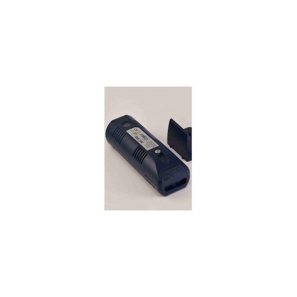 Rako RML250 Leading Edge 250W Wireless Dimming Module