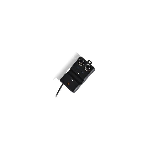 AX-S4 Quad sensor
