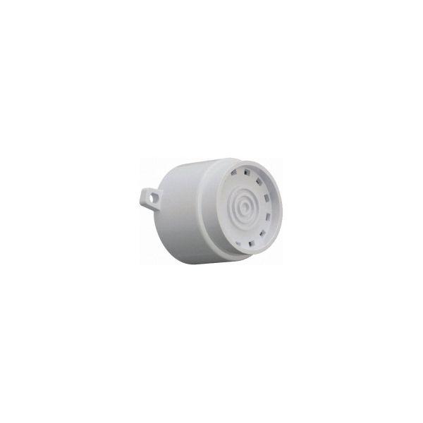 2 Tone Alarm Sounder