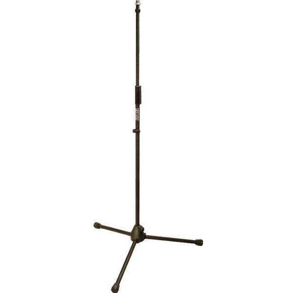 Bose EMS-2 Microphone Stand - Each
