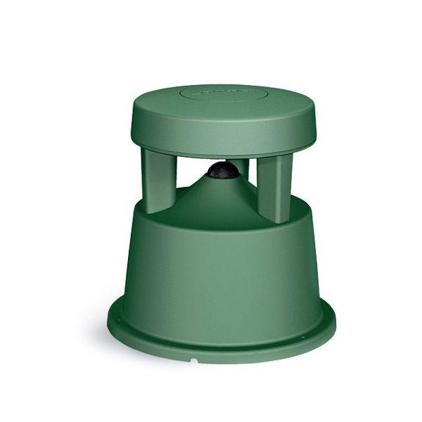 FreeSpace 360P Series II (100v) Planter Loudspeaker - Each