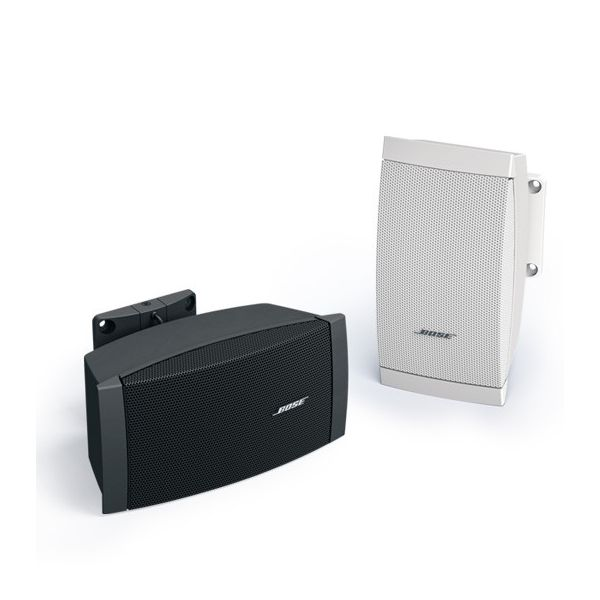 FreeSpace DS 16SE Loudspeaker - Each