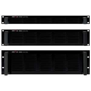 Inter-M - BP9100 - 1U Vent Panel