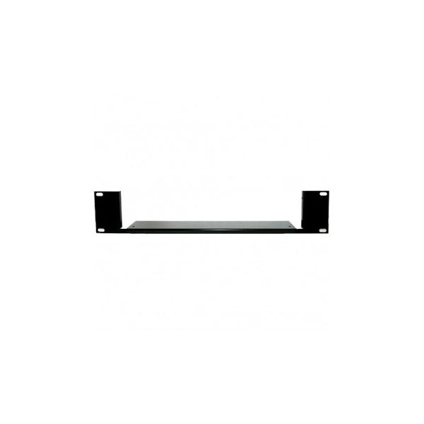 SigNET - PDA-RM - 19 inch Rack Mount Kit for PDA200-2 - PDA500-2 and PDA1000-2