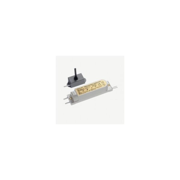 Mode Electronic Transformer (12 Volt, 20 to 105 VA, Self Dimmable)