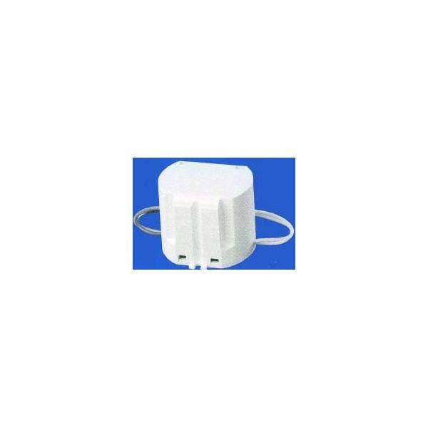 Mode Electronic Transformer (12 Volt, 20 to 75 VA) MOE-075-D-240-RD