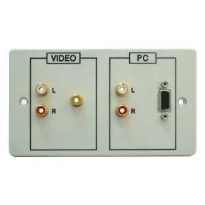 DADO-2G-P-ST As Dado-2G-P with Dado-ST replacing Dado-OEM