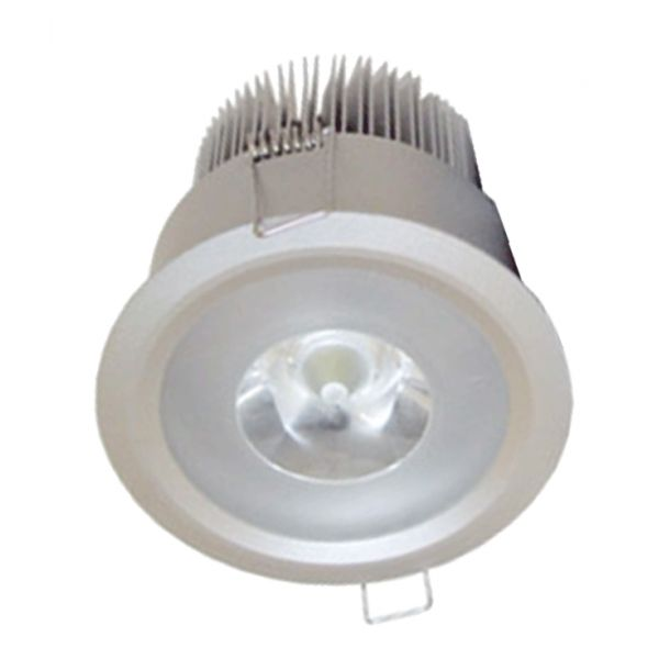 Outdoor LED Soffit Light IP54 13W High Output Dimmable Downlight Cool Neutral or Warm White Light Available