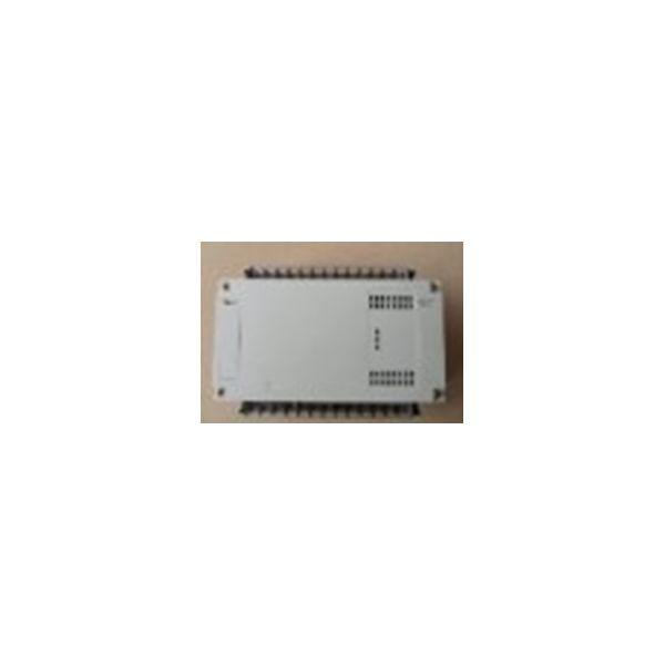 LED 512 DMX Controller