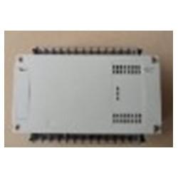 Led RGB DMX 512 - 64 Pixel Display 9V Multi Power Supply