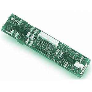 Bose Panaray MA12 EQ card-II 38533 - Each