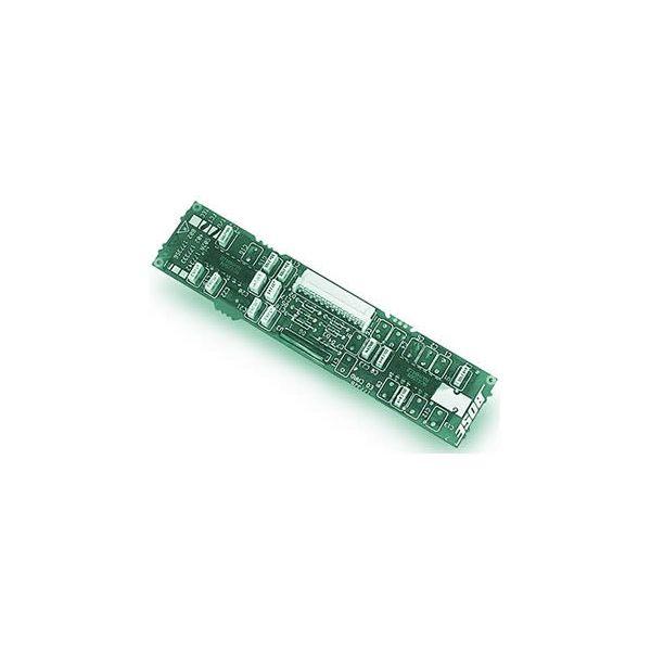 Bose Panaray MA12EX EQ card-II-S single FR 52780 - Each