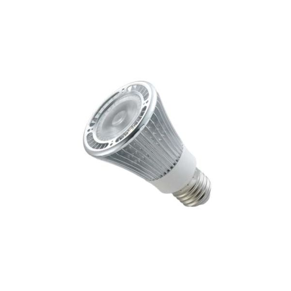 Dimmable 8W LED Spot 15 / 25 / 40 Degree Light Bulb 240V AC 470lm