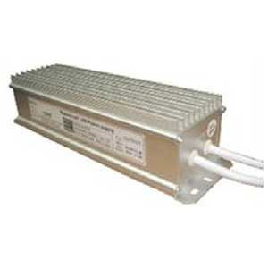 150W 24V Power Supply for feeding 2 x 5m of IP68 Thin Film Coating LED Strips