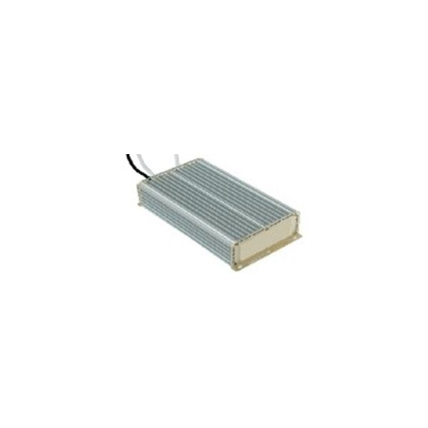 250W 12V Constant Voltage Power Supply for feeding LED Strips or LED Panels