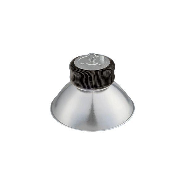 80W LED High Bay Flood Lighting High Lumen 8800lm - Aluminum Heat Sink - Cool White LED - Warm White LED or Neutral White LEDs