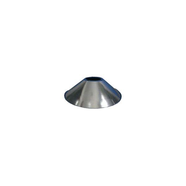 150W LED High Bay Flood Lighting High Lumen 16500lm - Aluminum Heat Sink - Cool White LED - Warm White LED or Neutral White LEDs