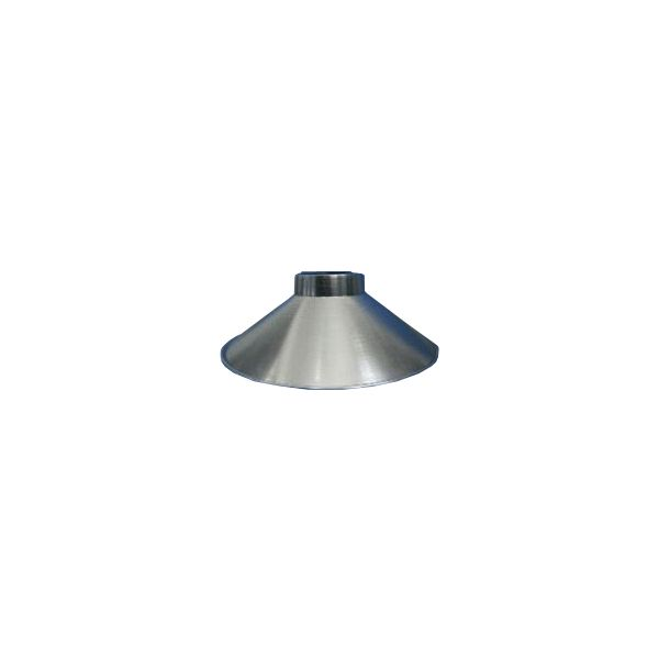 50W LED High Bay Flood Lighting High Lumen 4500lm - Aluminum Heat Sink - Cool White LED - Warm White LED or Neutral White LEDs