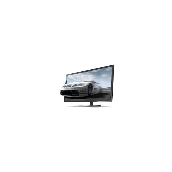 "65 inch 3D HD 1080p Parralax Barrier Holographic Display TV - 65"" glasses-free 3D display Parralax HD Auto Stereoscopic Enabled"