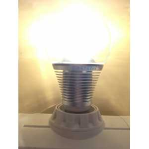 10W LED Light Bulb Dimmable 860lm Sharp LED CRI 90 330 Degree Light Dispersion