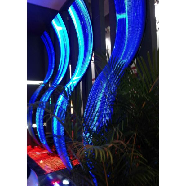 Akwil-Flexible-led-display-Wave