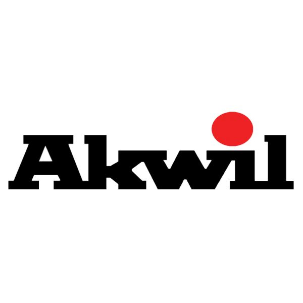 Akwil Installation Services per Engineer per Day