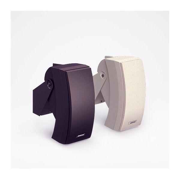Panaray 302A (100v) loudspeaker - per pair