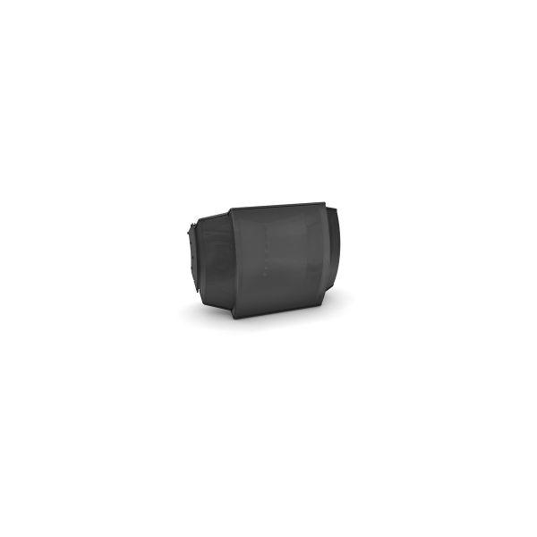 Bose RoomMatch RM12060 array module loudspeaker - Each