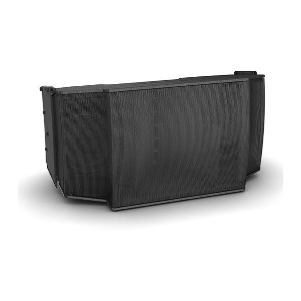 Bose RoomMatch RM12020 array module loudspeaker - Each