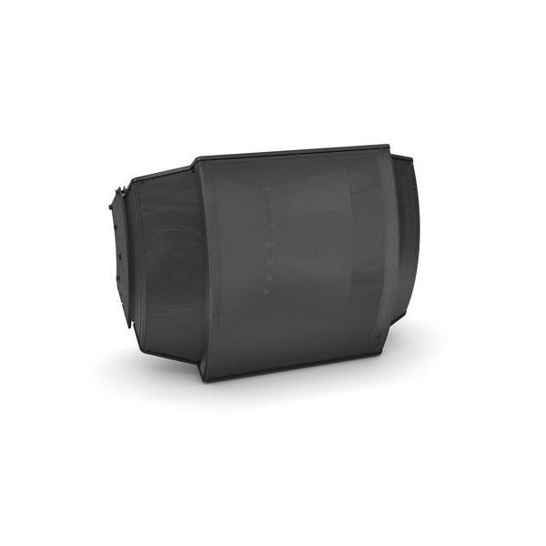 Bose RoomMatch RM9060 array module loudspeaker - Each