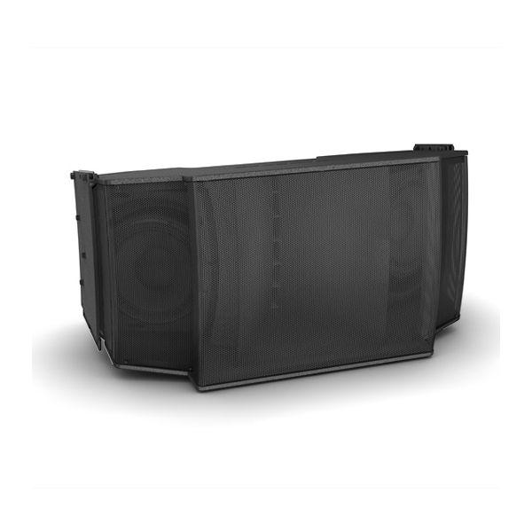 Bose RoomMatch RM7020 array module loudspeaker - Each