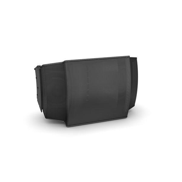 Bose RoomMatch RM5540 array module loudspeaker - Each