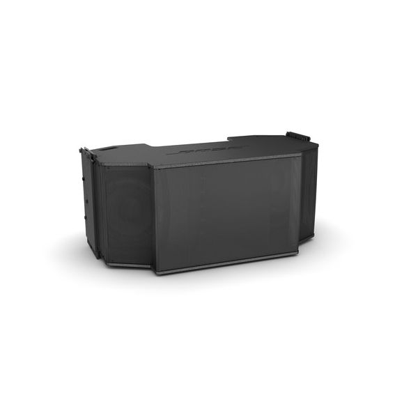 Bose RoomMatch RM5505 array module loudspeaker - Each