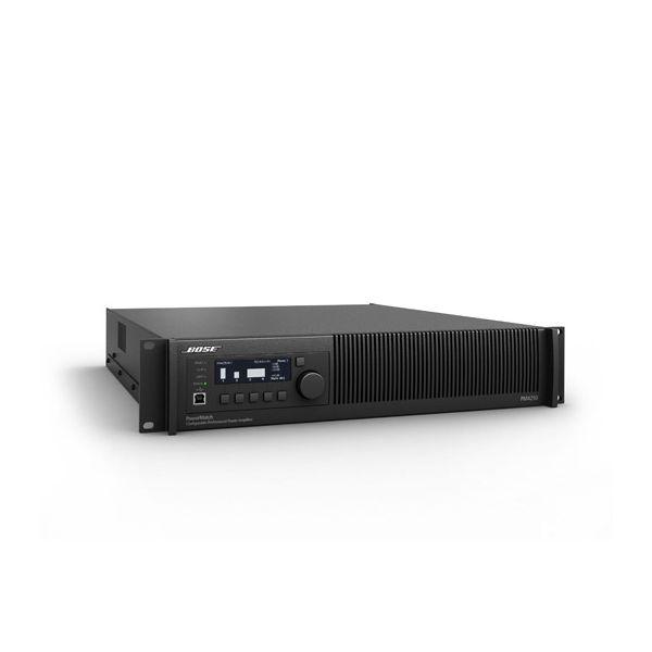Bose PowerMatch PM4250N Network Version - Each