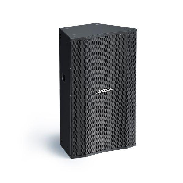 LT 9702 Loudspeaker - Each