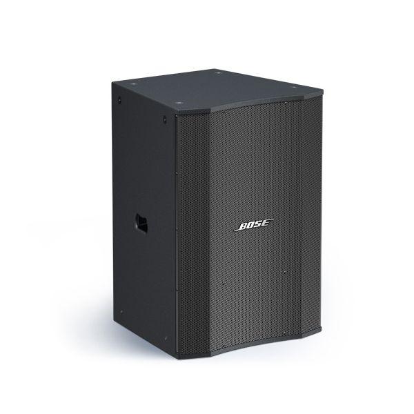 LT 6403 Full Range Loudspeaker - Each
