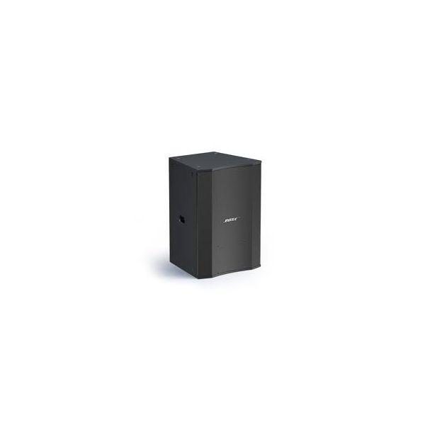 LT 9403 Full Range Loudspeaker - Each