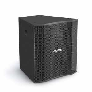 LT 6400 Mid-High Loudspeaker - Each
