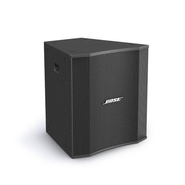 LT 6400 Mid-High Loudspeaker - Each